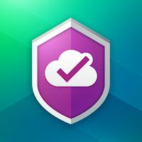 Kaspersky Security Cloud & VPN Download