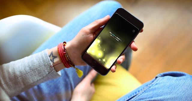 燒杯 App 用手機模擬國高中化學實驗,實測示範就像真的一樣