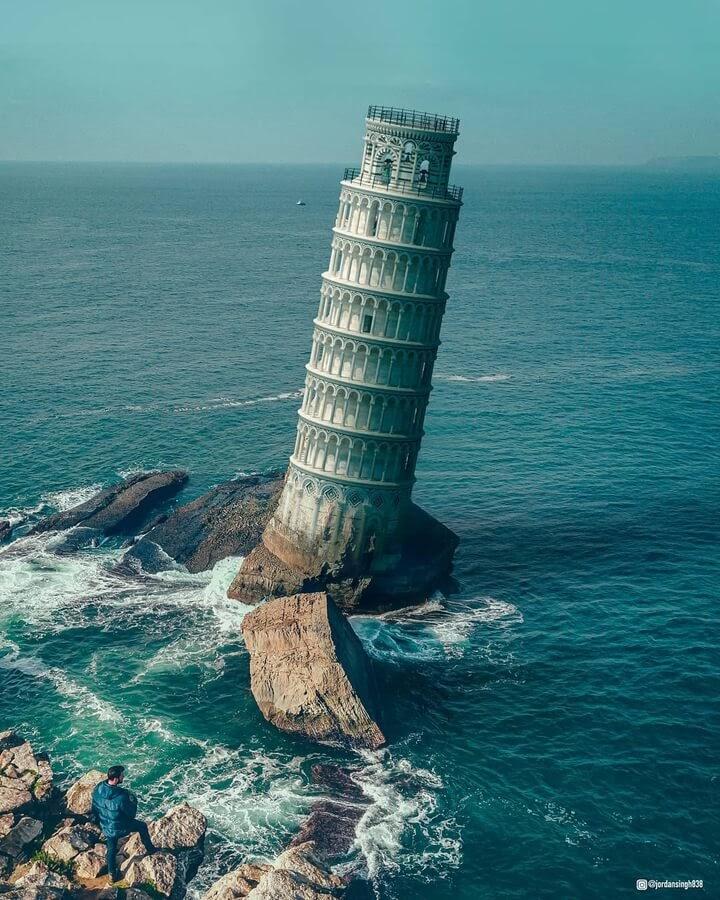 05-Leaning-Tower-of-Pisa-Lighthouse-Jordan-Singh-www-designstack-co