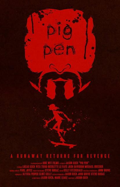 http://horrorsci-fiandmore.blogspot.com/p/blog-page_352.html