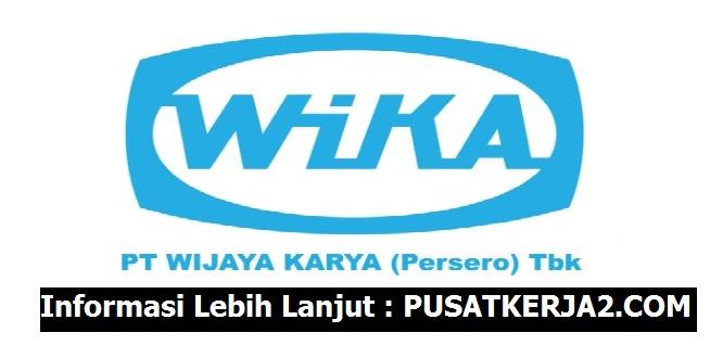 Lowongan Kerja Bumn Medan Januari 2020 Di Pt Wijaya Karya Beton Lowongan Kerja Sma Smk D3 S1 Februari 2021