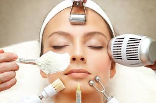 Social Distancing, Inilah 4 Perawatan Kulit Wajah setelah Memakai Masker
