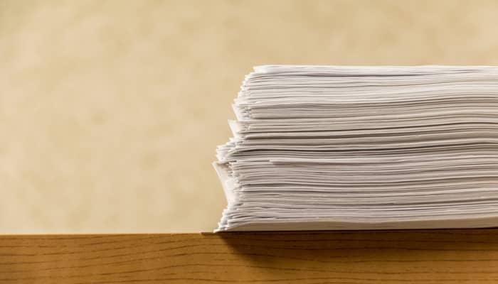 Syarat Cara Pendaftaran PPPK/P3K Guru dan Tenaga Kesehatan