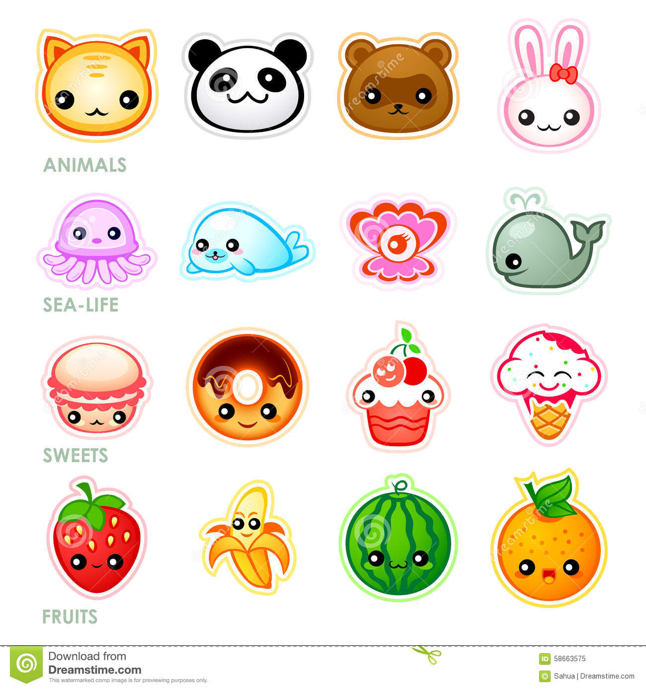 Download Cute Tweety Wallpapers Manualidades Faciles