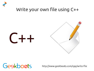 https://www.geekboots.com/cpp/write-file