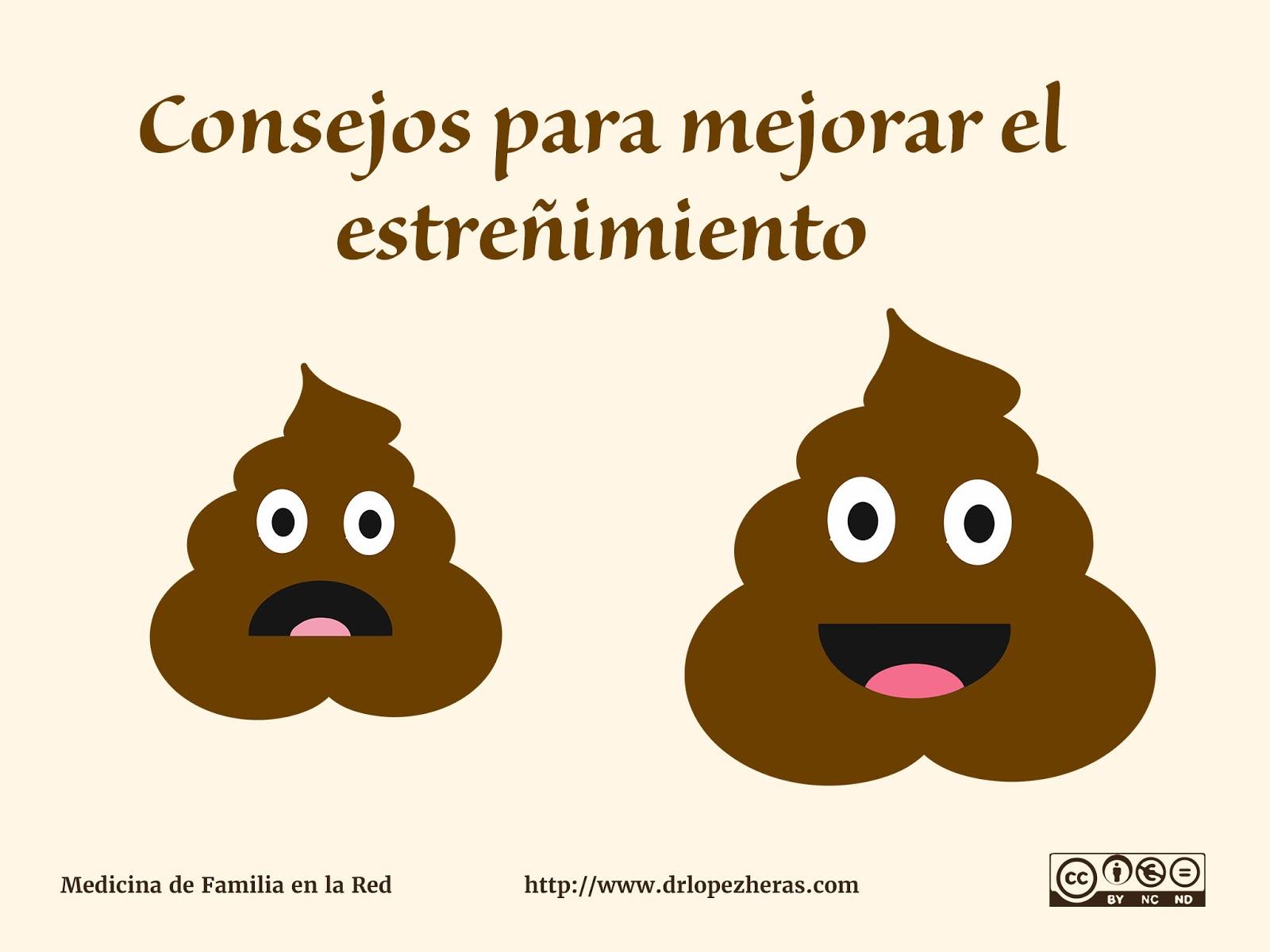 Dieta de gastroenteritis fisterra