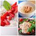 Zsírégető diéta, néhány nap alatt leadhatod a zsírpárnákat, edzés nélkül!