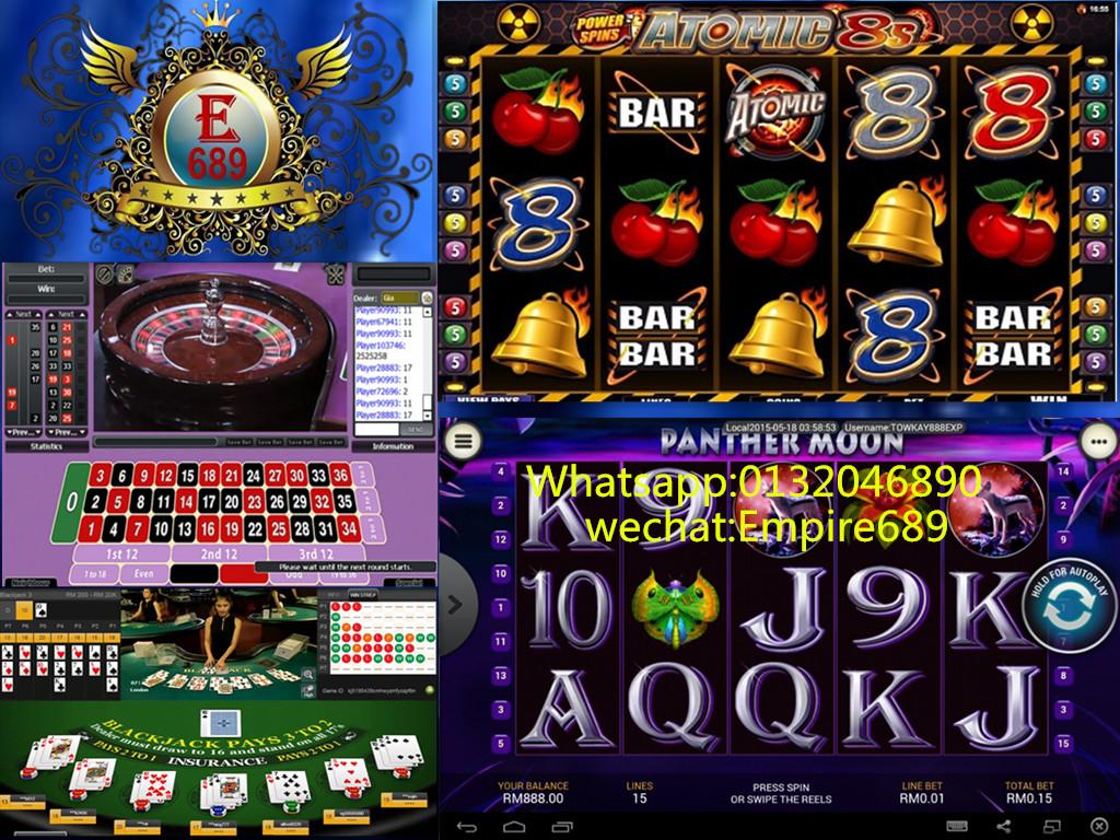 казино spaces онлайн