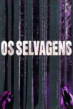 Os Selvagens Torrent – BluRay 720p Dual Áudio