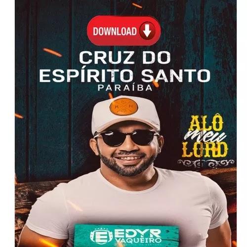 Edyr Vaqueiro - Cruz do Espirito Santo - PB - Março - 2020