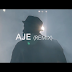 Download Mp4 | Alikiba Ft MI - Aje Remix | Official Video [New Music]