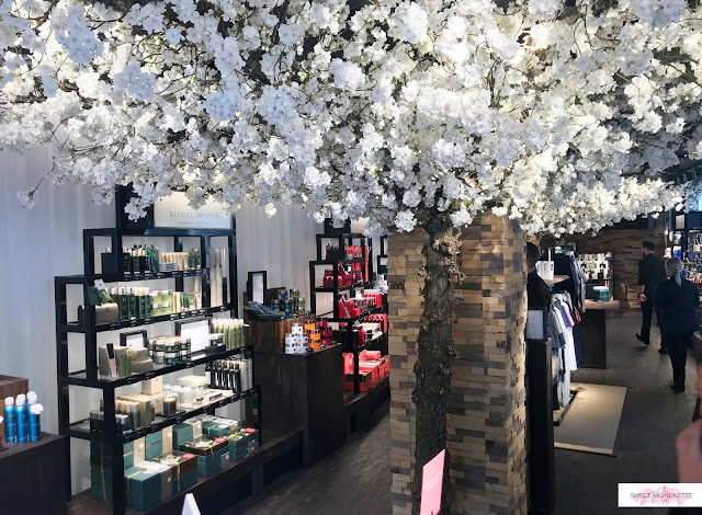 http://www.sweetmignonette.com/2018/03/rituals-geneva-switzerland-swiss-beauty-blog.html