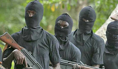 Kidnappers 'Repent', Return Abducted Boy Without Taking Money
