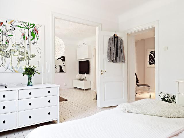 Alegre apartamento en estocolmo cheerful apartment in stockholm - Apartamentos en estocolmo ...