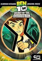 Ben 10  Secretul Omnitrix-ului Online Dublat In Romana