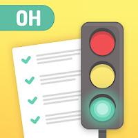 Permit Test Prep Ohio OH BMV Driver's License Test Apk Download