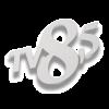 Tv8.5 izle