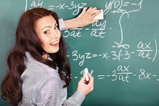menjadi guru yang hebat / esaiedukasi.com