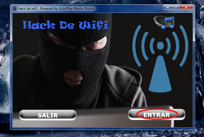 descargar hacker de wifi para pc