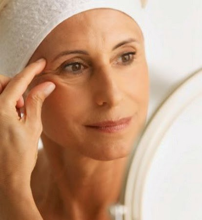 http://www.bhtips.com/2011/05/skin-wrinkles-causes-natural-treatment.html