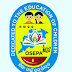 OSEPA Recruitment 2019! Recruitment of Block Resource Person and other 8 posts under Odisha School Education Program Authority! Last Date: 18-12-2019