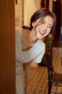 """9X Đồng Nai nổi tiếng sớm: """"Đừng ai gọi mình là hot girl nữa"""""""