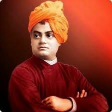 5 Prerak Prasang of Swami Vivekananda