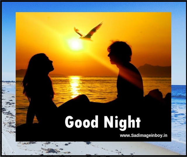 romantic good night images download For HD