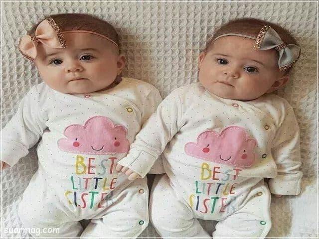 صور اطفال جميلة 8 | Beautiful baby photos 8