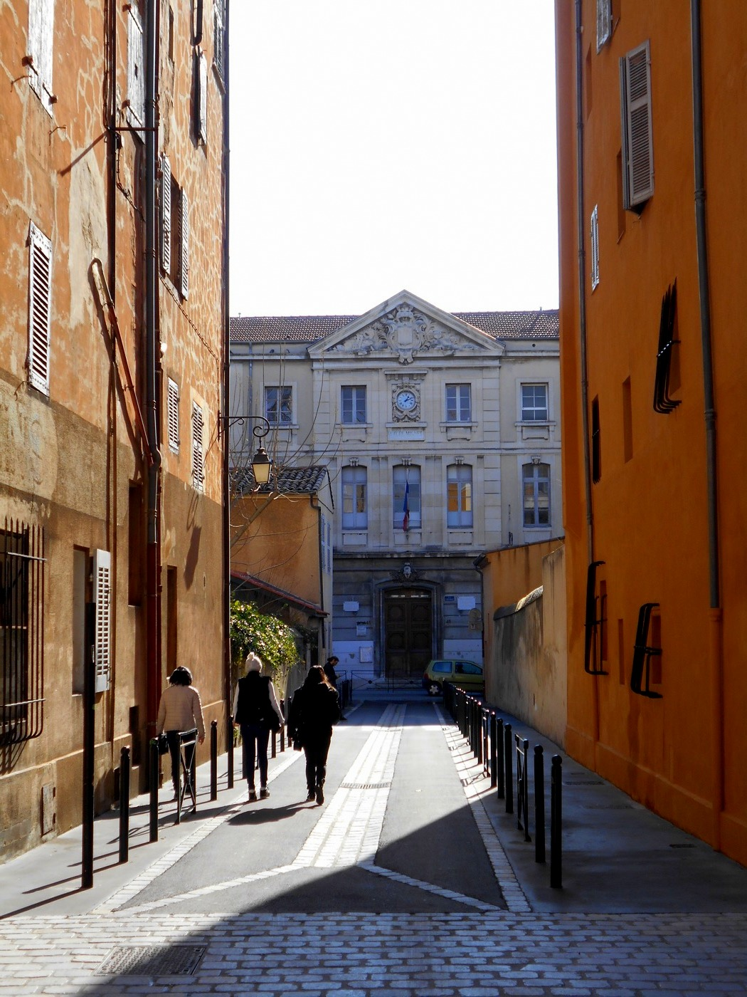 Rencontres Adultes À Rennes Wannonce Rencontre Adulte Vannes Rencontre Adulte Femme