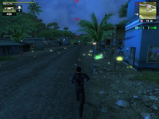 Just Cause Full Game Download