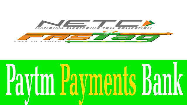 fastag banks list,  paytm fastag activation,  paytm fastag login,  paytm fastag registration,  paytm fastag customer care,  paytm fastag review,  how to activate paytm fastag,  paytm fastag blacklisted