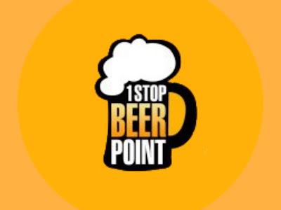 Lowongan kerja sebagai Kasir Dan Waitress Di Beer Point Bandung