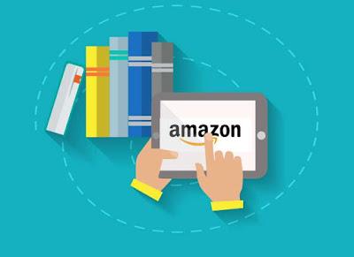 Livros Gratuitos da Amazon
