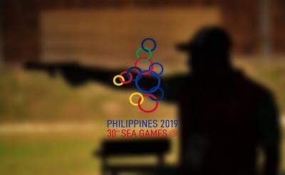 Keputusan Menembak Sukan SEA 2019 (Jadual)