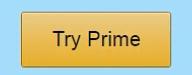 美國Amazon 試用 Prime