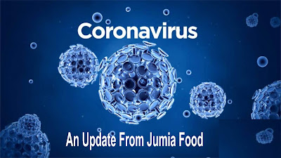 Today we face real uncertainty in our daily lives with the outbreak of coronavirus around the world
