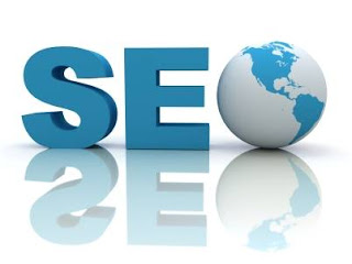 Tips Optimasi Seo On Page untuk Blogspot