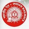 Indian Railway logo image