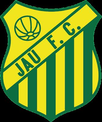 JAÚ FUTEBOL CLUBE (JUNDIAÍ)