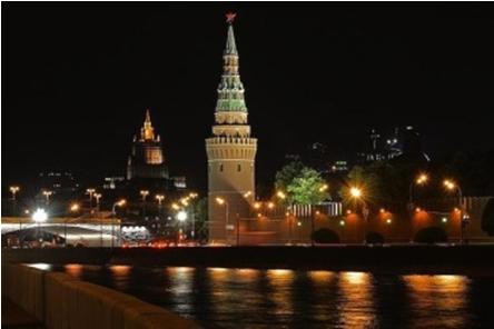 Oι New York Times Αποκαλύπτουν Αμερικανική Κυβερνο-επίθεση στο Ρωσικό Ηλεκτρικό Δίκτυο εν Αγνοία του Προέδρου Τραμπ