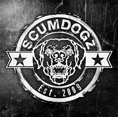 """Το βίντεο των Scumdogz για το τραγούδι """"Ladies Last Hope"""" από τον ομότιτλο δίσκο τους"""