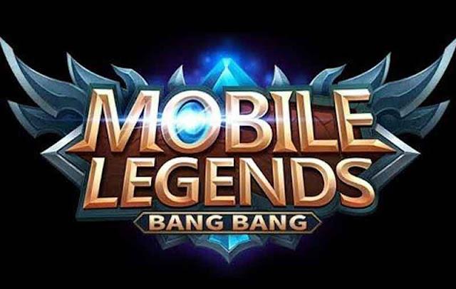 Cara menang main mobile legends
