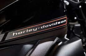 :Harley-Davidson,Harley-Davidson Teased,harley-davidson teardrop mirrors,Harley-Davidson Teases,harley-davidson teardrop tool box,harley davidson team bhp,harley davidson teal paint,harley davidson team,harley davidson teapot,harley davidson teal