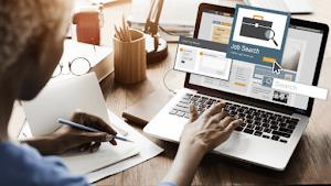 Benefits Of Online Computer Service
