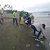 Espinosa eyes coastal clean-up drive