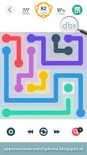 draw line level 82 cheat help