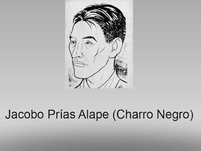 https://1.bp.blogspot.com/-EYPNrj2jcEY/WONz50nscZI/AAAAAAAAI2k/j80P83jwSr0vwdeCjE6rC7dsNljPxVWpwCLcB/s1600/Jacobo-Prias-Alape-Charro-Negro-04.jpg