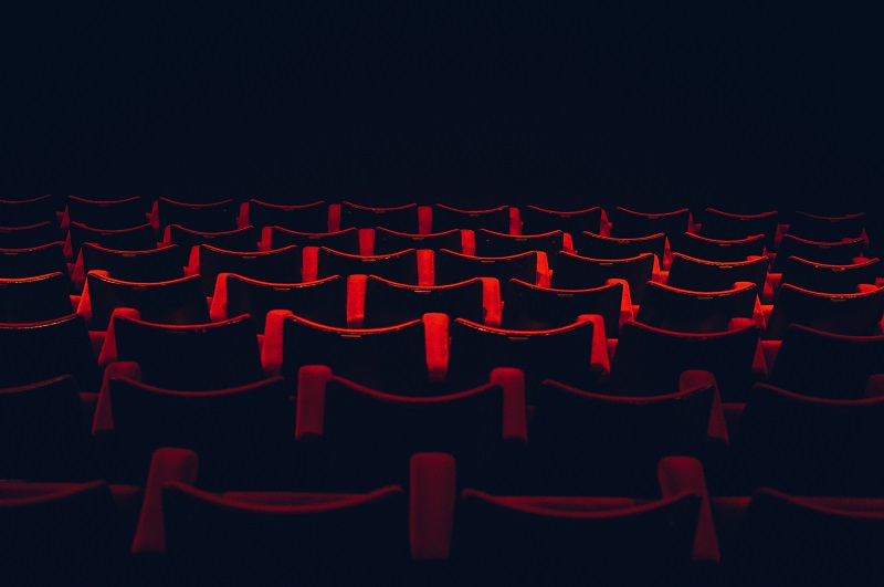 Pro e contro di organizzare una festa di compleanno per bambini al cinema