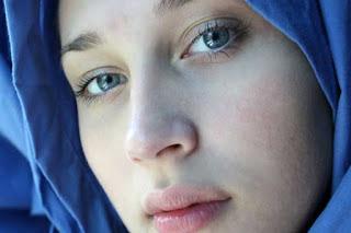 wanita cantik uzbekistan
